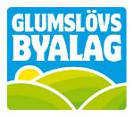 Glumslövs Byalag